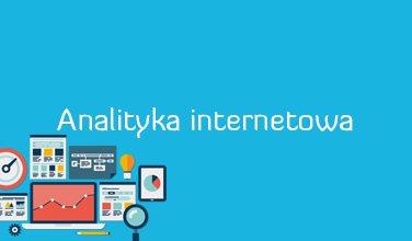 analityka internetowa