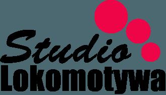 Studio Lokomotywa Logo