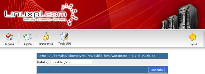 linux9