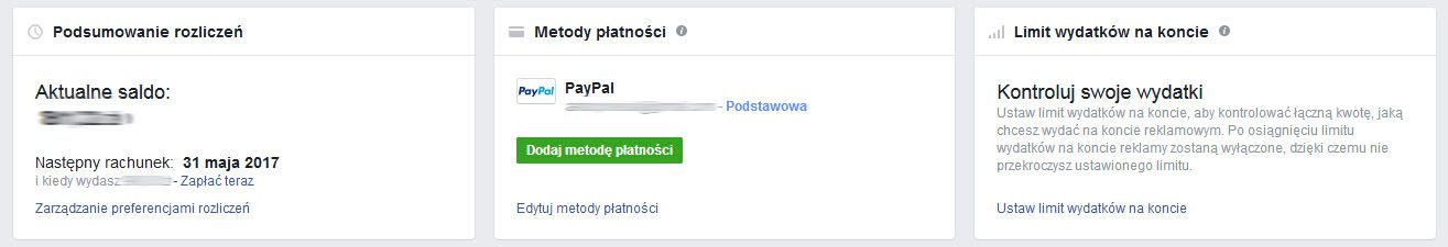nowy manager