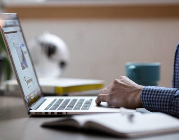 Content marketing w branży e-commerce