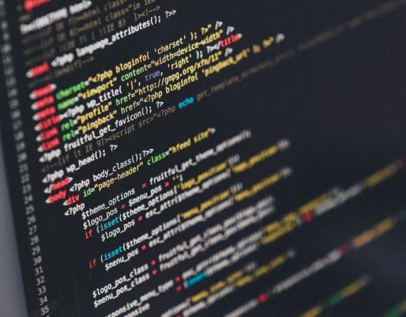 jak zostać programistą