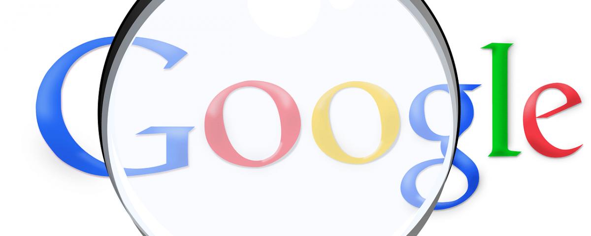 za co można dostać karę od google
