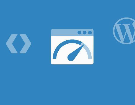 Jak przyspieszyć stronę internetową na WordPressie?