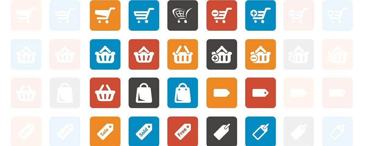 da6950ff0b95 Jak zwiększyć sprzedaż w sklepie internetowym  Studio Lokomotywa