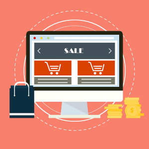 jak-zwiekszyc-sprzedaz-w-sklepie-internetowym