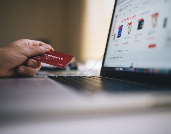 jak zwiekszyc sprzedaz w sklepie internetowym