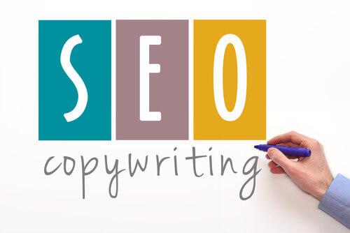 pisanie-tekstow-copywriting