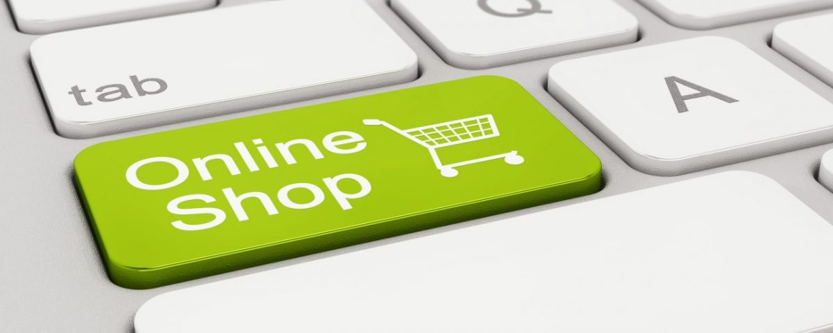 wplyw internetu na tradycyjna sprzedaz