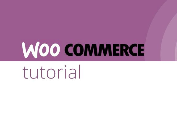 Checkout Woocommerce