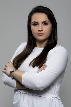 Martyna Janas