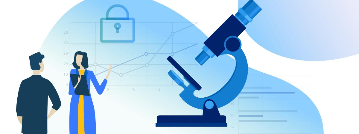 jak certyfikat ssl wpływa na pozycjonowanie