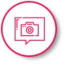 Audyt SEO zdjęć i grafik na stronie