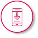 Audyt dostosowania strony do urządzeń mobilnych