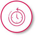 Audyt SEO prędkości ładowania się strony