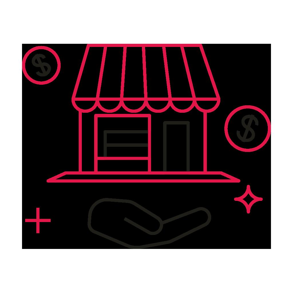 Cennik pozycjonowania sklepów internetowych