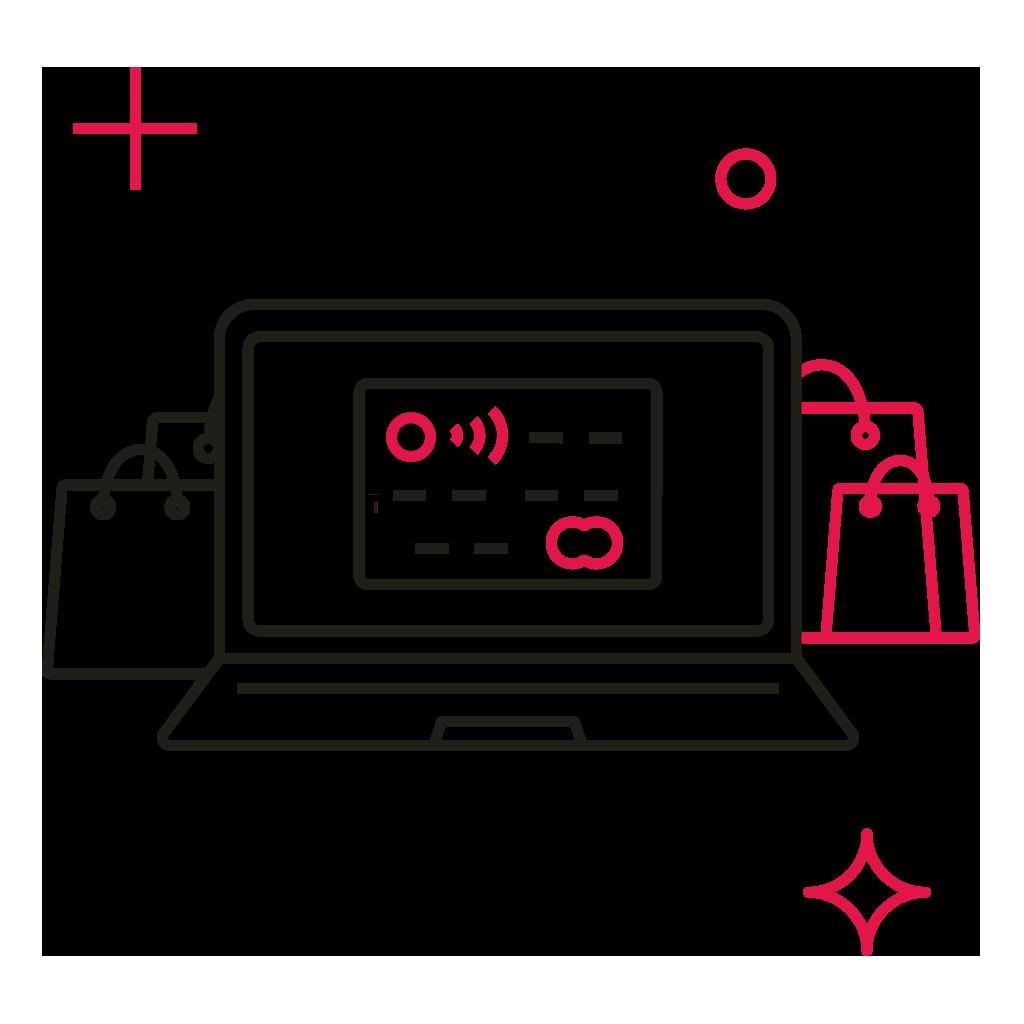 rozliczanie abonamentowe w sklepie internetowym